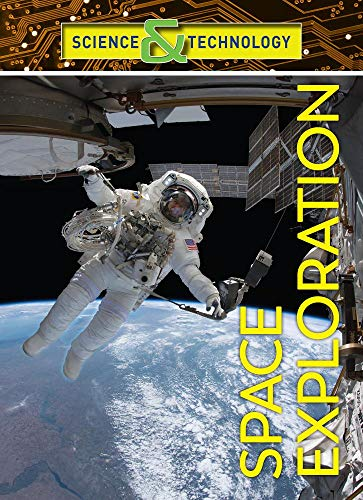 Space Exploration (Science & Technology)