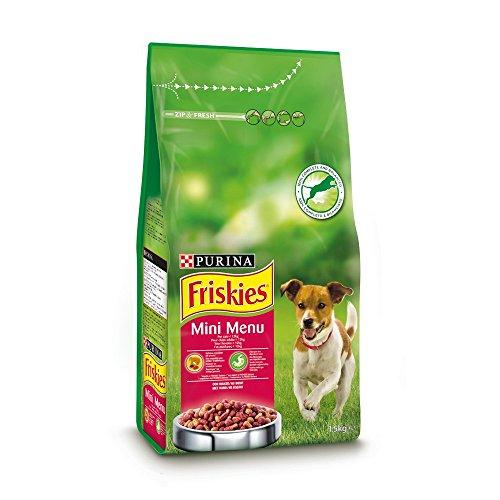 friskies-mini-menu-adult-con-manzo-secco-cane-kg-15-mangimi-secchi-per-cani