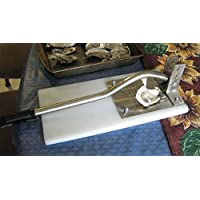 Oyster & Clam Shucker by Mid-Atlantic