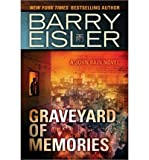 [(Graveyard of Memories)] [ By (author) Barry Eisler ] [February, 2014]