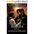 The Wrath of a Shipless Pirate (The Godlanders War Book 2) (English Edition)