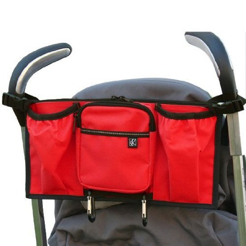 jl-childress-bottles-n-bags-stroller-organizer-in-red-by-jl-childress