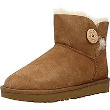 scarpe tipo ugg prezzo