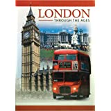 London Through the Ages