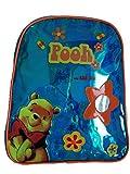 Disney Winnie The Pooh 3d Zainetto Tasche Bambini Asilo