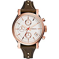 Fossil Women's Watch ES3616