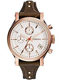 Fossil Damen-Uhren ES3616