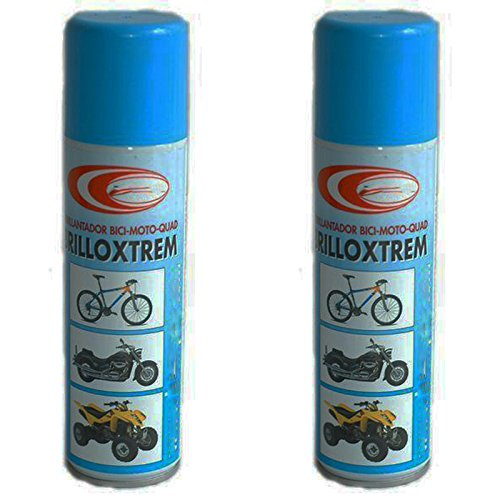 2x-abrillantador-limpiador-protector-profesional-para-bicicleta-moto-y-quad-3766-2