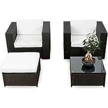 Suchergebnis Auf Amazon De Fur Lounge Sessel Outdoor
