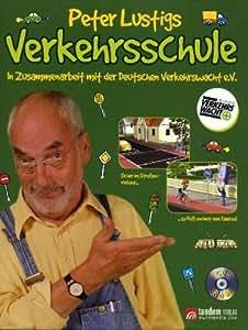 Peter Lustigs Verkehrsschule