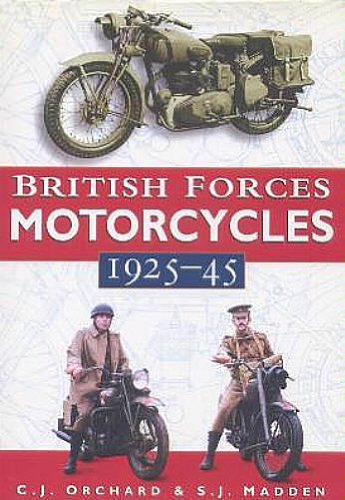 british-forces-motorcycles-1925-45-transport