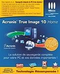 Acronis True Image 10
