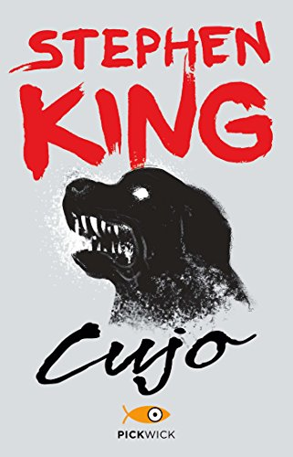 Cujo (versione italiana)
