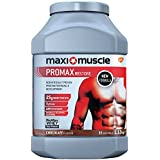Maxi Nutrition Promax 1.12kg Chocolate