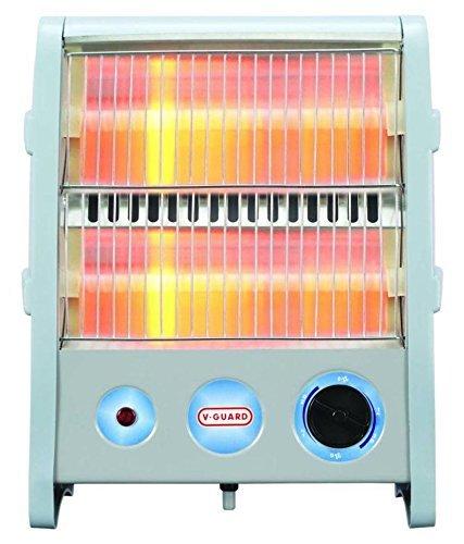V-Guard 800 RH2QT-1000 Room Heater