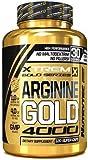 L-Arginina es un aminoácido semi-esencial que forma parte de las proteínas. Este aminoácido es el precursor metabólico del óxido nítrico (ON), que al actuar como vasodilatador mejora el flujo sanguíneo y el aporte de oxígeno a los vasos sangu...