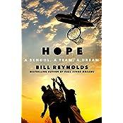 Hope: A School, a Team, a Dream