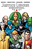 Image de Justice League International Vol. 1