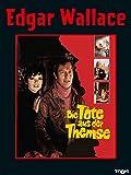 Edgar Wallace: Die Tote aus der Themse [dt./OV]