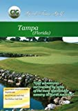 Good Time Golf Tampa Florida by John Lovelace
