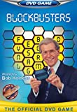 Blockbusters Interactive DVD Game [Interactive DVD] [2006]