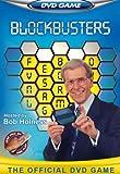 Blockbusters Interactive DVD Game [Interactive DVD] [2006]