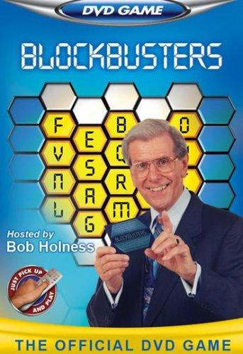 blockbusters-interactive-dvd-game-interactive-dvd-2006