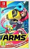 4-arms