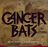 Bears Mayors Scraps &.. by Cancer Bats