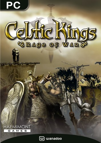 Celtic Kings