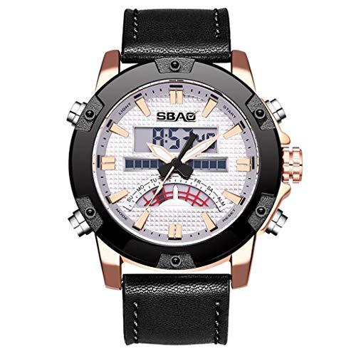 trainingsuhr Test montblanc Uhren Armband Uhren Fitness Armband günstig sportuhr Frauen Sport Handytasche arm GPS Uhr mit herzfrequenzmessung Puls GPS Uhr Uhren online Shop sportuhr günstig
