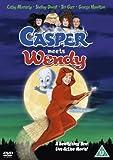 Casper Meets Wendy [DVD]