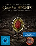 Game of Thrones: Die komplette 7. Staffel als Steelbook (Limited Edition)  Bild