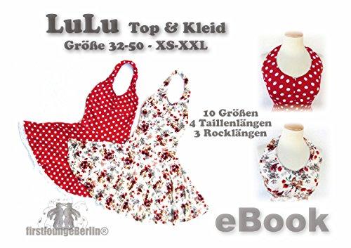 lulu-nahanleitung-mit-schnittmuster-auf-cd-fur-top-neckholder-jersey-kleid-in-3-langen-dress