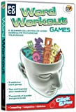 Word Workout (PC)