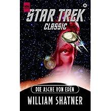 Star Trek. Classic-Serie, Band 88: Die Asche von Eden