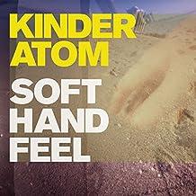 Db8 (Soft Hand Remix) [Clean]