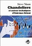 Chandeliers et autres techniques d'Ex...