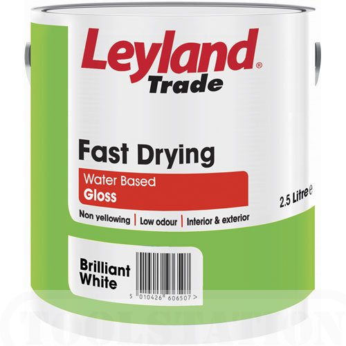 leyland-trade-fast-drying-water-based-gloss-brilliant-white-25l