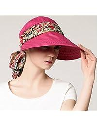 0e038662f90 Phenovo Women s Caps   Hats Online  Buy Phenovo Women s Caps   Hats at Best  Prices in India - Amazon.in