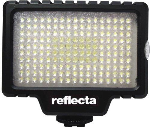 Reflecta RPL 170 LED Videoleuchte