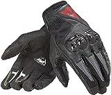 Dainese Mig C2 Unisex Gloves, M