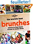 The World's Best Brunches - 1ed - Ang...