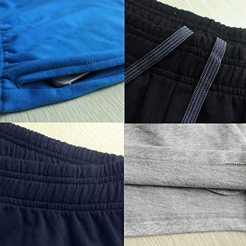 Slimbt-Mens-Bodybuilding-Shorts-3-Inseam-with-Pocket