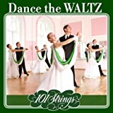 101 Strings Orchestra - Tennessee Waltz
