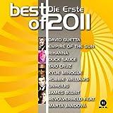 Best Of 2011 - Die Erste [Explicit]