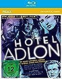 Hotel Adlon Starbesetzter Kultfilm kostenlos online stream