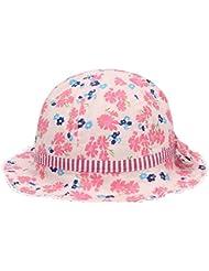 Sombrero de la protección de Sun de la manera Sombrero del pescador del bebé Gorra