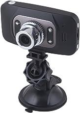 Blueskysea Hd 1080p Car DVR Vehicle Camera Video Recorder Dash Cam G-sensor Hdmi Gs8000l