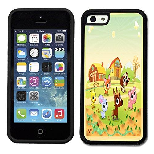 TPU Silikon Style Handy Tasche Case Schutz Hülle Schale Motiv Etui für Apple iPhone 4 / 4S - A55 Design9 Design 12